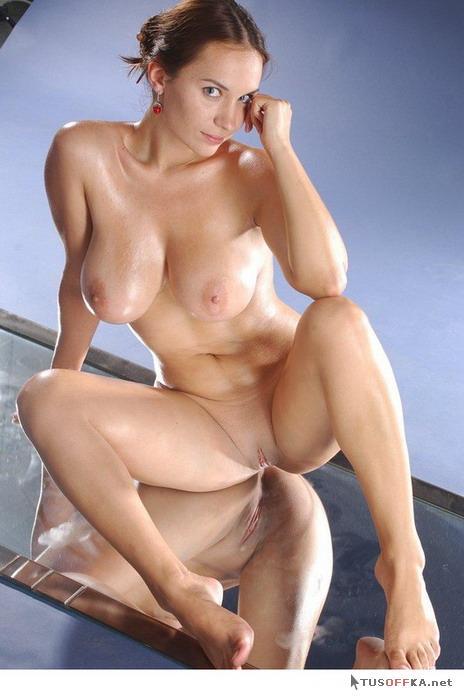 Яндекс фото голых баб