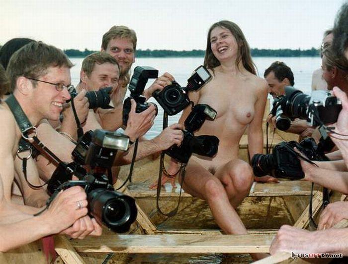 semka-eroticheskogo-filma
